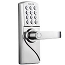 City Locksmith Store Kenmore, WA 425-492-9195